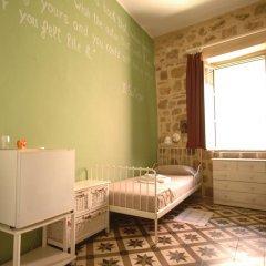 Отель Attiki Греция, Родос - отзывы, цены и фото номеров - забронировать отель Attiki онлайн удобства в номере фото 2
