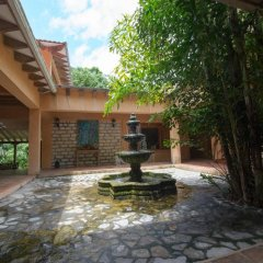 Отель La Villa de Soledad B&B фото 8