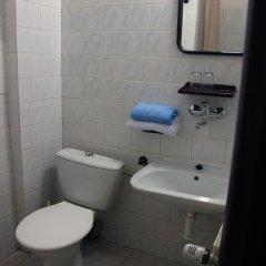 Hotel Olga 2* Стандартный номер с двуспальной кроватью фото 6
