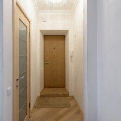 Гостиница Partner Guest House Khreschatyk 3* Улучшенные апартаменты с различными типами кроватей фото 18