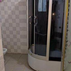 Convergence Hotel 2* Номер категории Эконом с различными типами кроватей фото 2