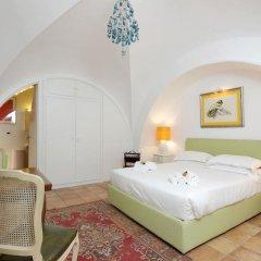 Отель Cozy Pantheon - My Extra Home Италия, Рим - отзывы, цены и фото номеров - забронировать отель Cozy Pantheon - My Extra Home онлайн комната для гостей фото 4