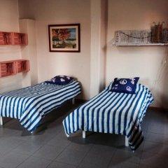 Отель Casa La Finca Сан-Рафаэль детские мероприятия