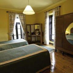 Отель El Molino de Cicera Испания, Пеньяррубиа - отзывы, цены и фото номеров - забронировать отель El Molino de Cicera онлайн комната для гостей фото 2