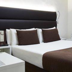 Отель BCN Urban Hotels Gran Ducat 3* Номер категории Эконом с двуспальной кроватью фото 5