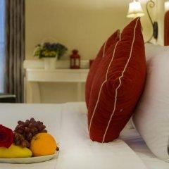 Calypso Suites Hotel 3* Полулюкс с различными типами кроватей фото 9