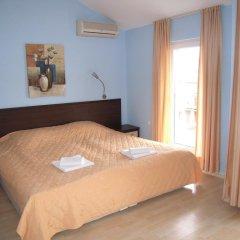 Bona Dea Club Hotel 2* Стандартный номер