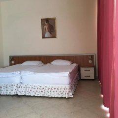 Отель ATOL 3* Стандартный номер фото 4