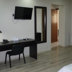 Отель Сани Тбилиси удобства в номере фото 2
