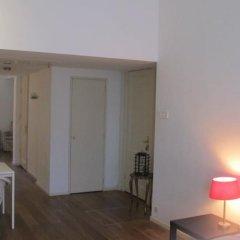 Отель Parck Guest House Нидерланды, Амстердам - отзывы, цены и фото номеров - забронировать отель Parck Guest House онлайн комната для гостей фото 3