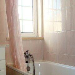Отель Villa Gale Andre Португалия, Албуфейра - отзывы, цены и фото номеров - забронировать отель Villa Gale Andre онлайн ванная фото 2