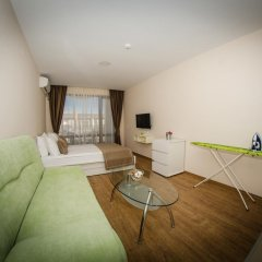 Отель Premier Fort Sands Resort Full Board 4* Улучшенная студия фото 3