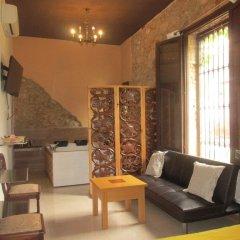Отель L'Otelet By Sweet Люкс повышенной комфортности с различными типами кроватей фото 4