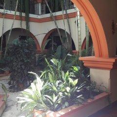 Отель Acropolis Maya Гондурас, Копан-Руинас - отзывы, цены и фото номеров - забронировать отель Acropolis Maya онлайн