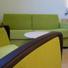 Отель St. Olav Норвегия, Тронхейм - отзывы, цены и фото номеров - забронировать отель St. Olav онлайн комната для гостей фото 5