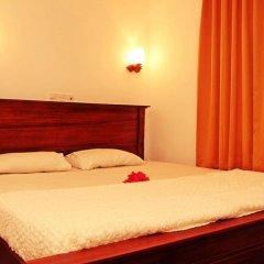 Отель Villa Thotiya 2* Вилла с различными типами кроватей фото 4