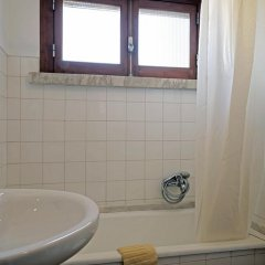 Отель Apolonia 8 LisbonBreaks ванная фото 2