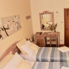 Отель Cicerone Guest House 3* Стандартный номер с различными типами кроватей фото 3