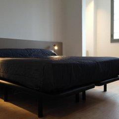 Апартаменты Barcelona Apartment Viladomat Апартаменты Премиум с различными типами кроватей фото 6