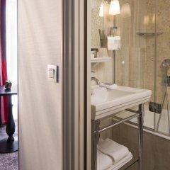 Hotel Monge 4* Стандартный номер