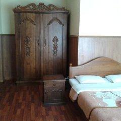 Отель Park View Guest House комната для гостей фото 3