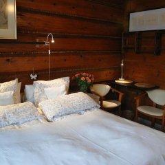 Отель Willa Marma B&B 3* Стандартный номер с двуспальной кроватью фото 14