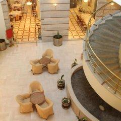 Leonardo Hotel Kavajes Durres Дуррес интерьер отеля фото 2