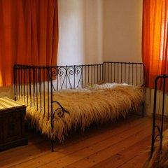 Отель Guest House Kamenik Болгария, Чепеларе - отзывы, цены и фото номеров - забронировать отель Guest House Kamenik онлайн комната для гостей фото 4