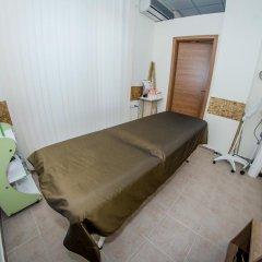 Отель Prestige Mer d'Azur комната для гостей фото 3