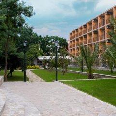 Отель Riva Park Солнечный берег фото 17
