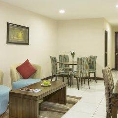 Gateway Hotel 3* Номер категории Премиум с различными типами кроватей фото 6