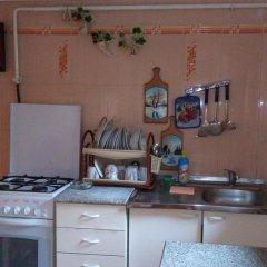 Гостиница Guest House Krimskaya в Анапе отзывы, цены и фото номеров - забронировать гостиницу Guest House Krimskaya онлайн Анапа в номере