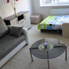 Отель Sandik Apartament комната для гостей фото 4