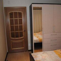 Апартаменты Lux35 Советский 116 комната для гостей фото 4