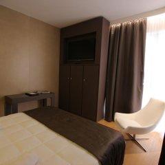 Отель Baviera Mokinba 4* Улучшенный номер фото 42