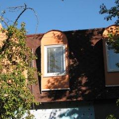 Гостиница Gostinnyy Dom na Kuznechnoy Улучшенный номер с различными типами кроватей