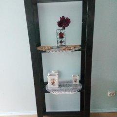 Гостиница Komnaty na Nevskom Prospekte 3* Номер категории Эконом с различными типами кроватей фото 19