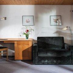 Отель Arc En Ciel Швейцария, Гштад - отзывы, цены и фото номеров - забронировать отель Arc En Ciel онлайн комната для гостей фото 4