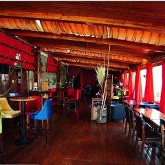 Отель Captain Hostel Китай, Шанхай - 1 отзыв об отеле, цены и фото номеров - забронировать отель Captain Hostel онлайн питание фото 3
