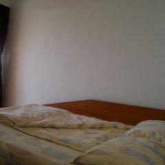 Hotel Poseidon 2* Улучшенный номер с различными типами кроватей фото 6