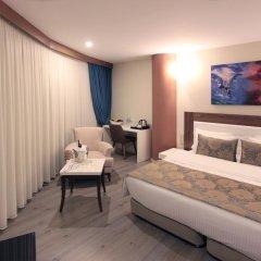 Forum Suite Hotel комната для гостей фото 4