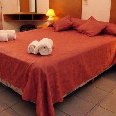 Hotel Almeria Сан-Рафаэль спа фото 2