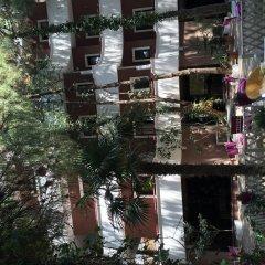 Green Park Hotel Дуррес фото 7