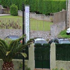 Hotel Cantábrico de Llanes фото 6