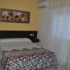 Hotel Albero Стандартный номер с двуспальной кроватью фото 3