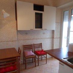 """Отель Casa Vacanze """"Animuccia House"""" Roma в номере фото 2"""