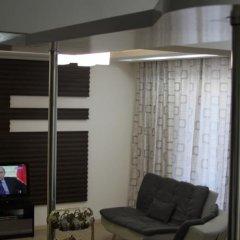Отель Asman-TOO Кыргызстан, Каракол - отзывы, цены и фото номеров - забронировать отель Asman-TOO онлайн комната для гостей фото 3