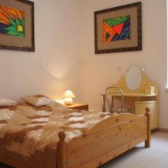 Отель Home3city Grand Сопот комната для гостей фото 4