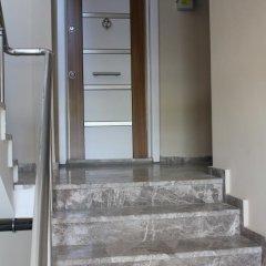 Karaagac Green Apart Турция, Эдирне - отзывы, цены и фото номеров - забронировать отель Karaagac Green Apart онлайн интерьер отеля фото 2