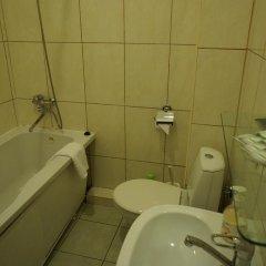 Гостиница Вилла Татьяна на Верхнеозёрной Номер Комфорт с различными типами кроватей фото 5